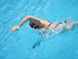 Kutsu Uinti Vantaa ry:n seurakokoukseen