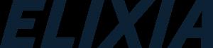 elixia-logo-color-rgb