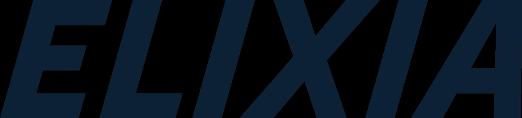 Huhtikuun kisat on nyt  ELIXIA Games