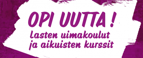 uimakoulut_nosto