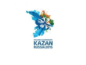 Emilia Pikkarainen Kazanin joukkueeseen!