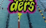 Neljä Vandersin uimaria syksyn PM-kisoihin