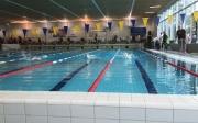 Kiinnostaako uintiharrastus uudessa starttiryhmässä? Tule tutustumaan  toimintaan ja testaamaan taidot!