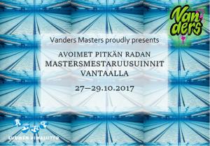 masters-netti2