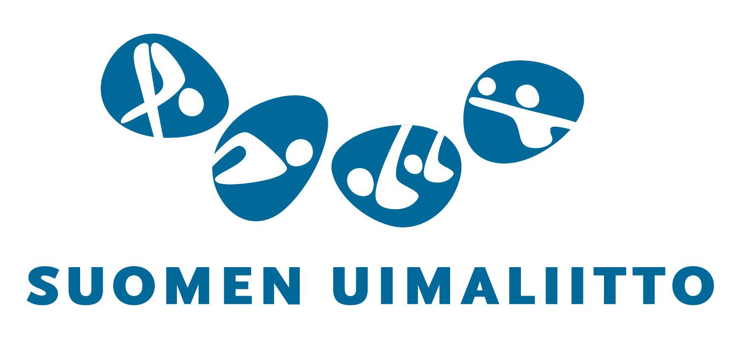 uimaliitto_logo