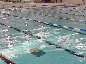 Vandersin uimareita valittu mukaan Uimaliiton toimintaan