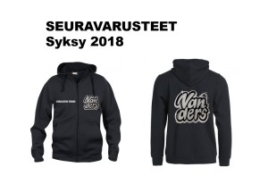 seuravarusteet-syksy-2018-kuva