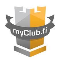 Kurssi-ilmoittautumiset siirtyvät myClubiin