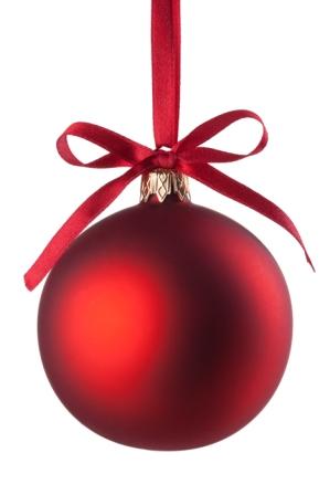 Tervetuloa järjestämään joulujuhlaa!