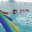Yli 12-vuotiaiden harrastustoiminta keskeytetään 1.3.2021 alkaen.