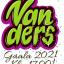 Vanders-gaala tänään klo. 17!